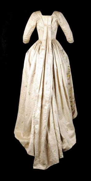 santelmomuseoa-E-002195b